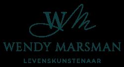 Wendy Marsman